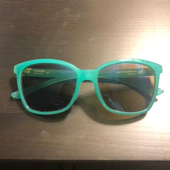 13e57ecca63 Smith Colette Sunglasses. M 5abd8eda9a94559644610fae